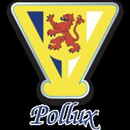 V.M.H.C. POLLUX