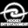 Hockey Entertainment