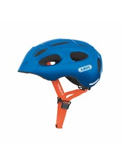 Abus HELMET ABUS YOUN-I YOUTH