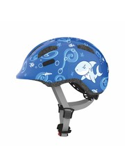 Abus Abus Smiley 2.0 Kids Cycling Helmet