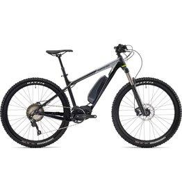 Saracen EBike Saracen 2018 ZEN+E Electric Bike