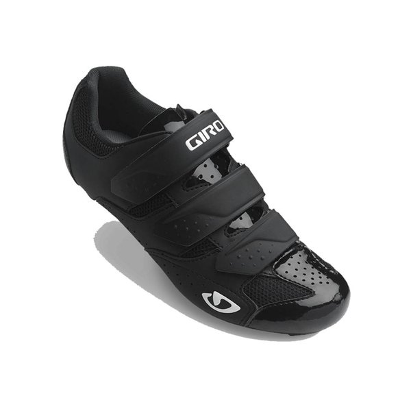 Giro GIRO TECHNE ROAD SHOES BLACK 2019 WOMENS