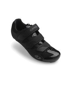 Giro GIRO TECHNE ROAD CYCLING SHOES
