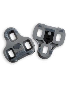 Look LOOK KEO GRIP CLEATS GREY