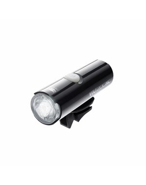 CatEye Cateye Volt 200XC USB Rechargeable Front Light