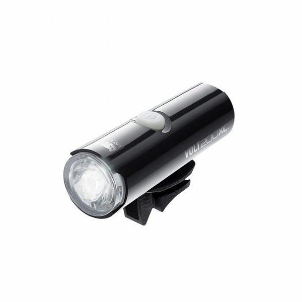 CatEye FRONT LIGHT CATEYE VOLT200XC USB