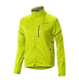 Altura ALTURA NEVIS III 3 WOMEN'S JACKET WATERPROOF