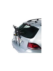 Saris CAR RACK SARIS SOLO 1 (1 bike)