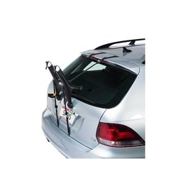 Saris CAR RACK SARIS SOLO 1