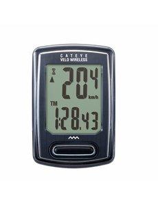 CatEye Cateye Velo Wireless Cycling Computer/Speedometer