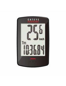CatEye Cateye Padrone Wireless Cycling Computer/Speedometer