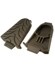 Raleigh CLEATS COVER SHIMANO SH45 SPD SL