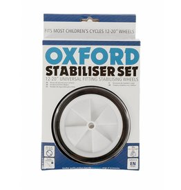 STABILISERS OXFORD SET 12-20