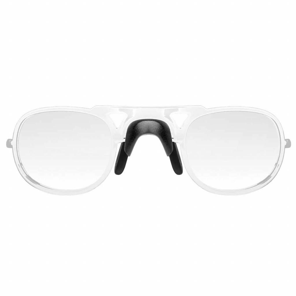 Glasses Nose Pad Tifosi Nose Pad for Podium XC Sunglasses