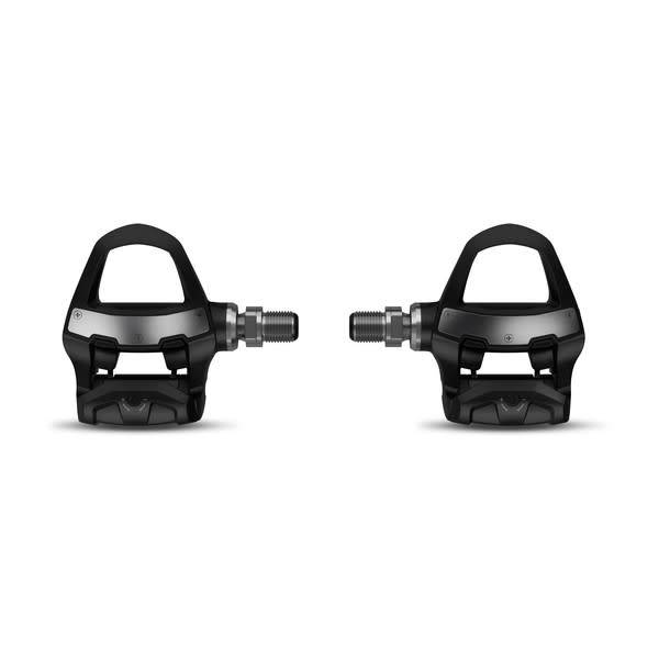 Garmin Garmin Vector 3 Powermeter double-sided pedals set system