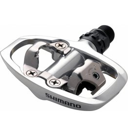 Shimano Shimano PD-A520 SPD touring pedals