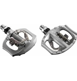 Shimano Shimano PD-A530 SPD single sided touring pedals
