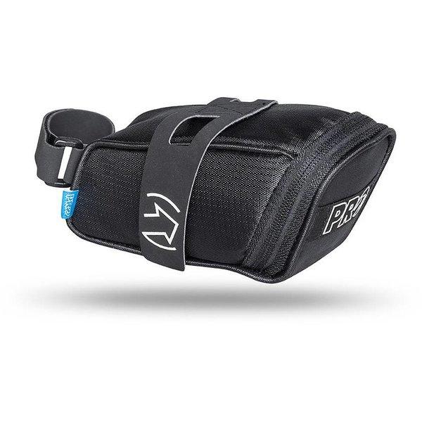 Pro Pro Saddle Bag Black Medium