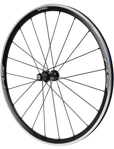 Shimano WHEEL700 REAR SHIMANO WH-RS330 (Shimano 105)