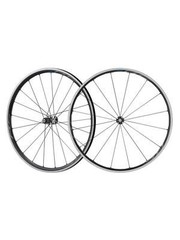 Shimano WHEEL700 SET SHIMANO RS700 C30-TL Tubeless compatible clincher (Shimano Ultegra)