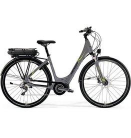 Merida Merida eSPRESSO City 600 EQ Electric Bike