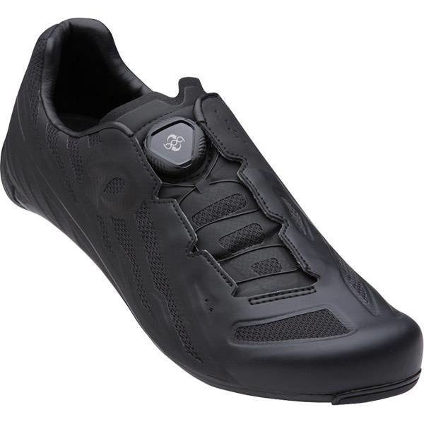 Pearl Izumi Pearl Izumi Race Road Shoes V5