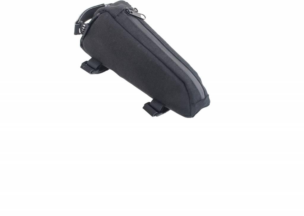 Madison Top Tube Bag Madison TT10 foil lined with side pocket and hidden lead port
