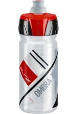 Elite Bottle Elite Ombra membrane 550 ml