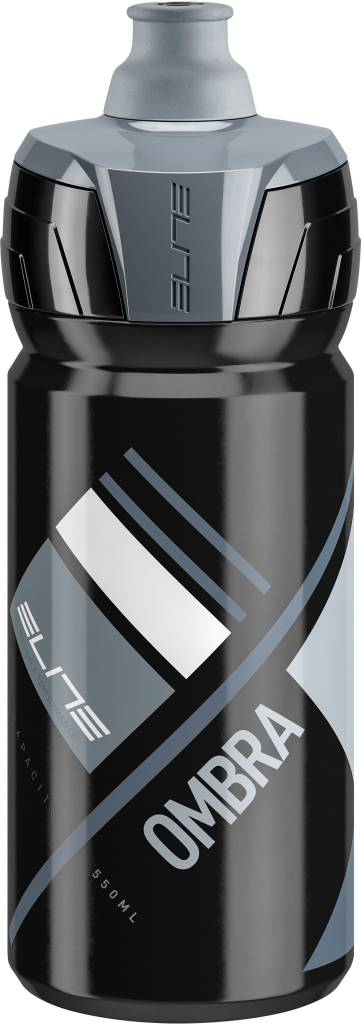 Elite Bottle Elite Ombra membrane 550 ml
