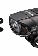 Infini Light Set Lighting twin pack, Super Lava 300 and Sword Super Bright 30 COB Rear Light