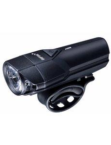 Infini Lava 500 USB front light Black