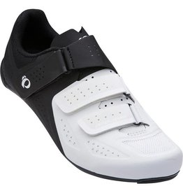 Pearl Izumi Pearl Izumi Select Road Shoes V5 White/Black