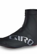 Giro GIRO BLAZE PU COATED BARRIER LYCRA SHOE COVER