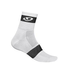 Giro GIRO COMP RACER CYCLING SOCKS
