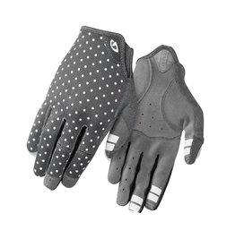 Giro GIRO LA DND WOMEN'S MTB CYCLING GLOVES
