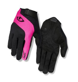 Giro GIRO TESSA GEL LF WOMEN'S ROAD CYCLING GLOVE