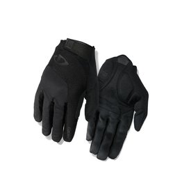 Giro GIRO BRAVO GEL LF ROAD CYCLING GLOVE