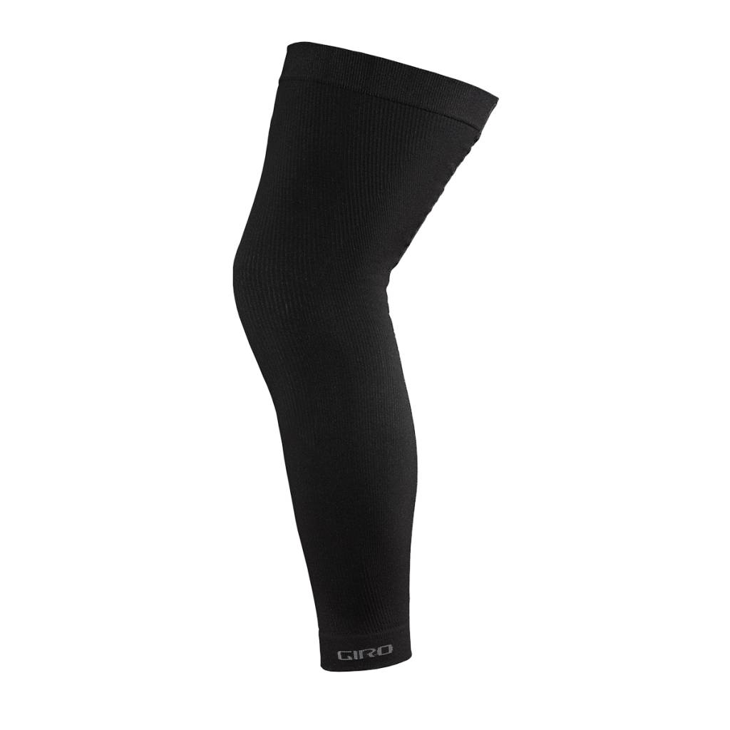 Giro GIRO CHRONO KNEE WARMER
