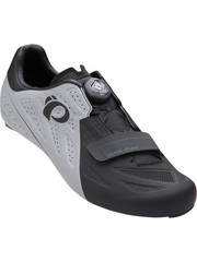 Pearl Izumi Pearl Izumi Elite V5 Mens Road Cycling Shoes