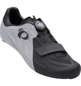 Pearl Izumi Pearl Izumi Elite Road Shoes V5 Mens