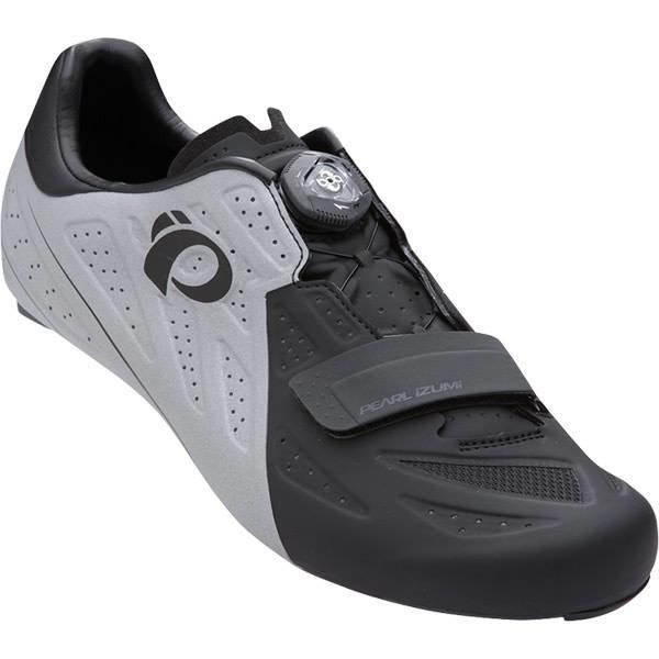 Pearl Izumi Pearl Izumi Elite V5 Mens Road Cycling Shoes