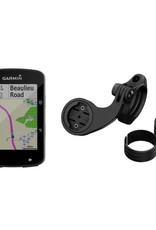 Garmin COMPUTER GARMIN EDGE 520 PLUS MTB BUNDLE (Heart rate monitor, speed and cadence sensors are sold separately)