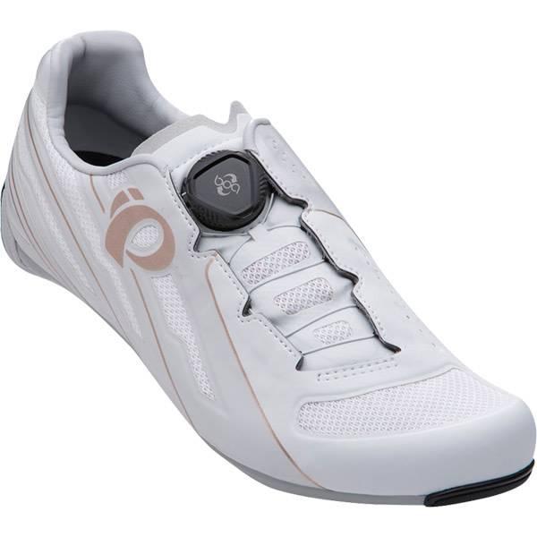 Pearl Izumi Pearl Izumi Race Road Shoes V5 Womens