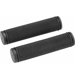 M Part M-PART Youth Grips Black