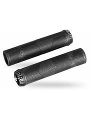 Pro Pro Lock-on Sport grips - 30 mm - black