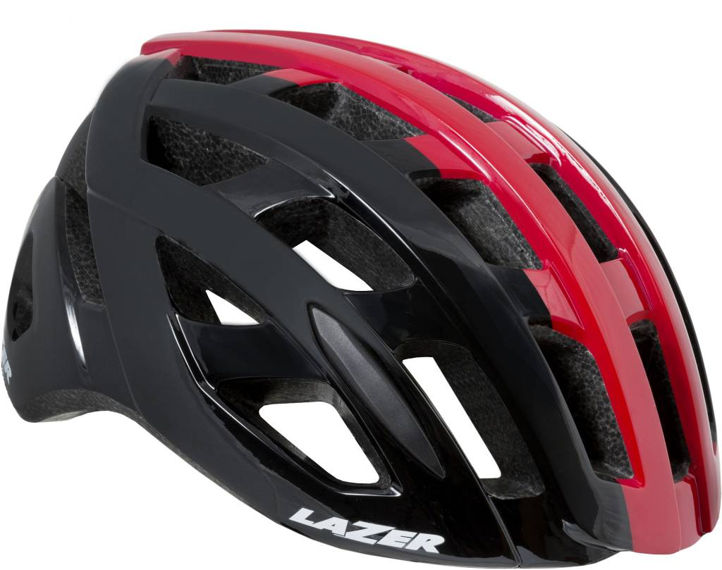 Lazer Lazer Tonic Helmet