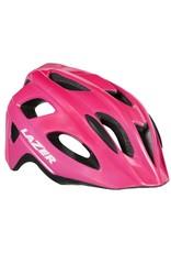 Lazer Lazer Nut'Z Helmet Uni-Youth 50-55cm