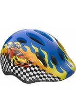 Lazer Lazer Max+ Helmet Uni-Youth 49-56 cm