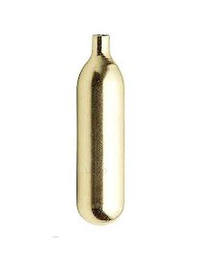 Truflo Truflo Micro CO2 pump refill 16 g cartridge (single)
