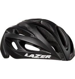 Lazer Lazer O2 Helmet